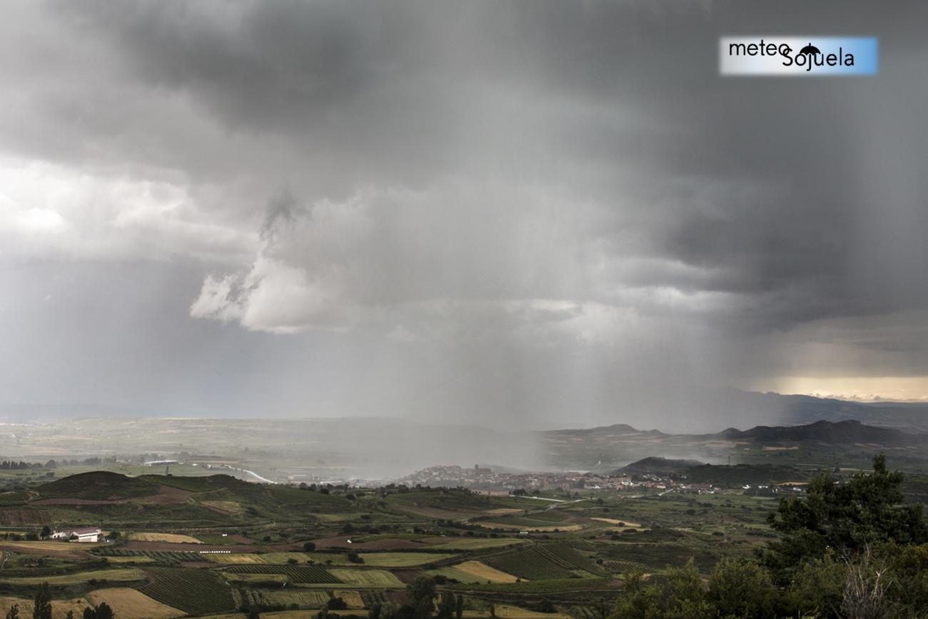 tormentas,cortinas, desplomes IMG_9938 orig 1300 con