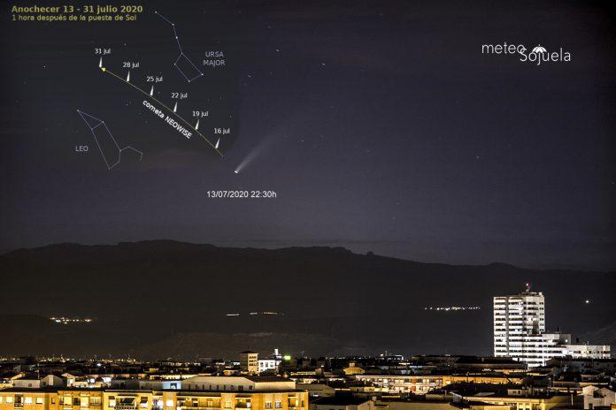 cometa IMG_9180 ORIG 2 1300 CON simulacion