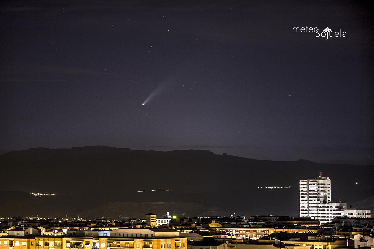 cometa IMG_9180 ORIG 2 1300 CON