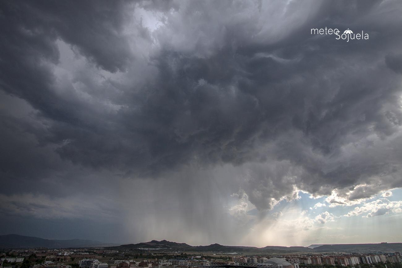 desplome tormenta logroño junio 2020IMG_0030 orig 1300 con