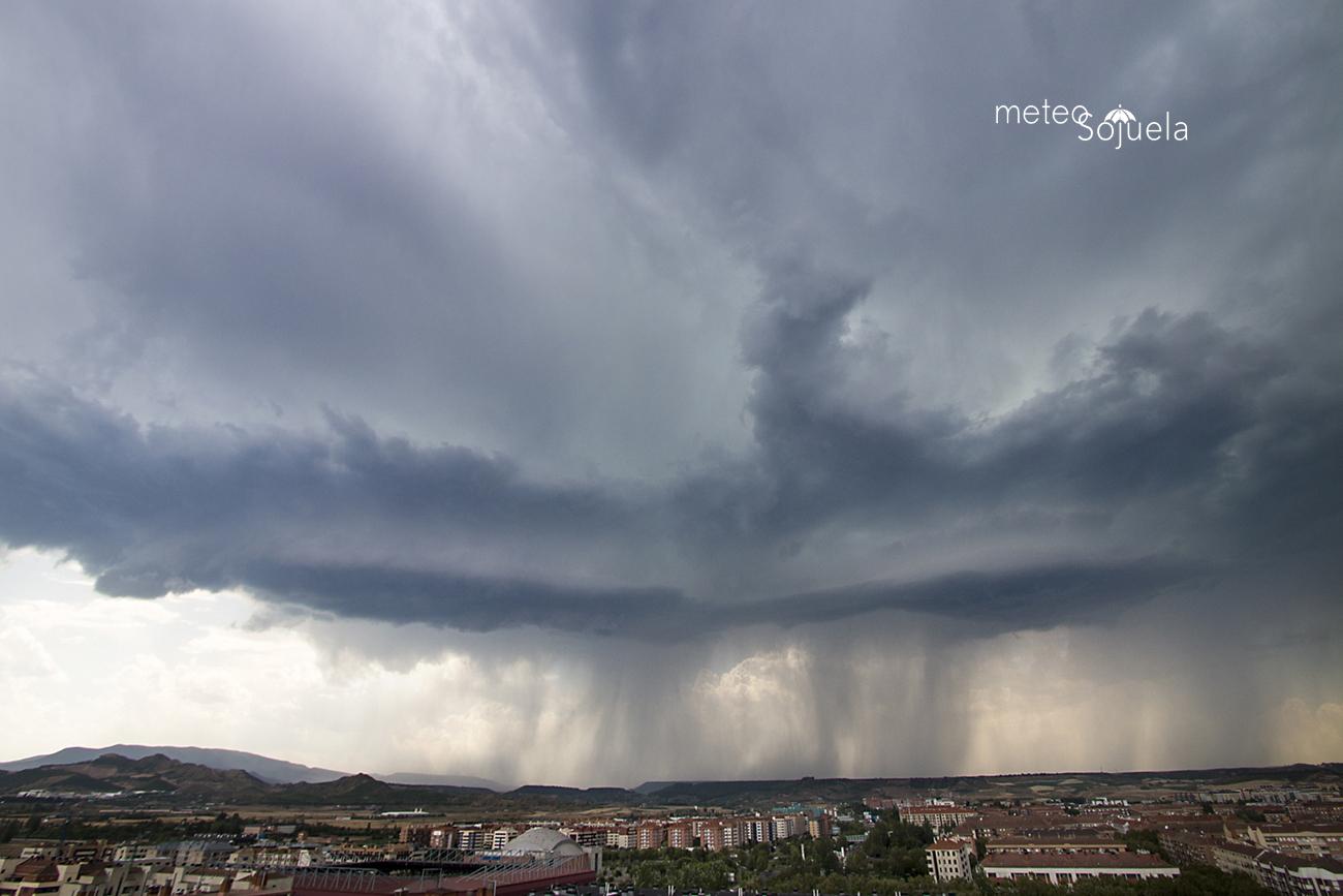 tormenta 0708 IMG_0025 orig 1300 con