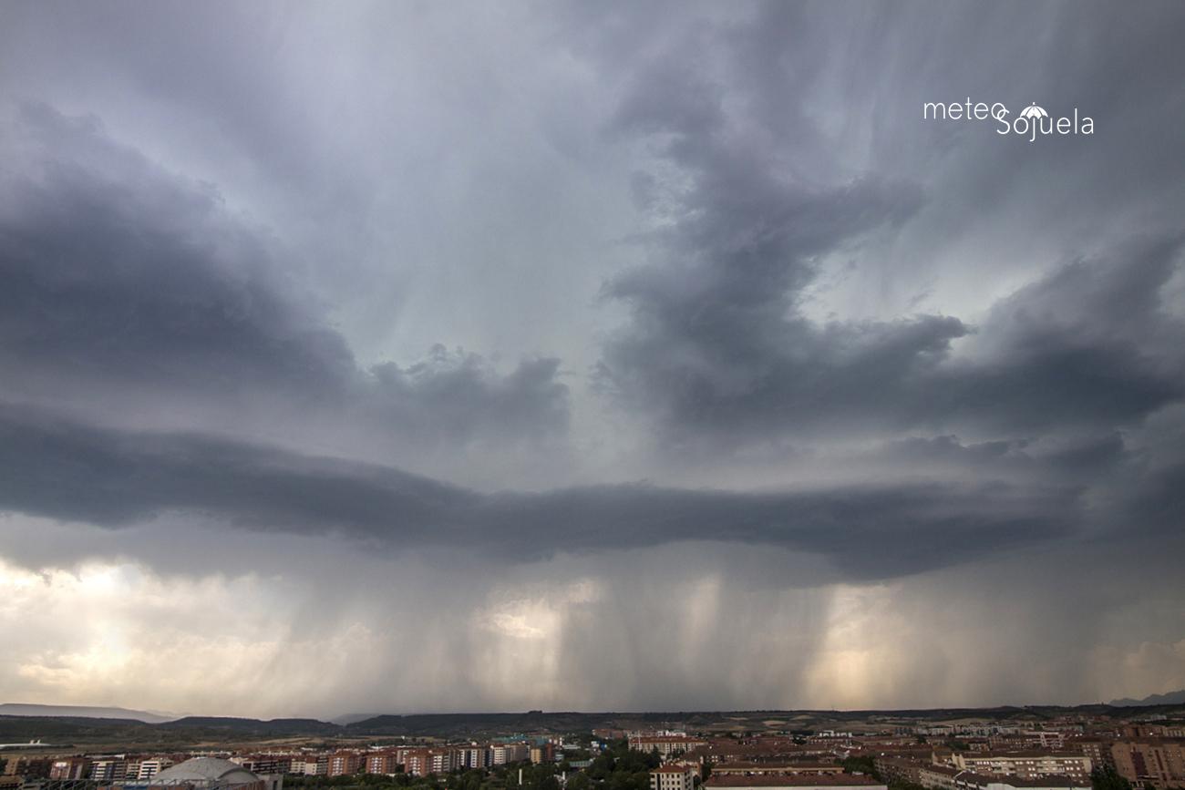 tormenta 0708 IMG_0027 orig 1300 con