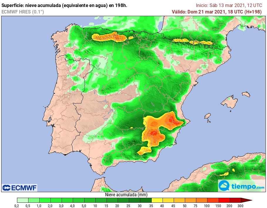 Previsión tiempo Logroño próximos días AEMET. Meteosojuela La Rioja Jose Calvo
