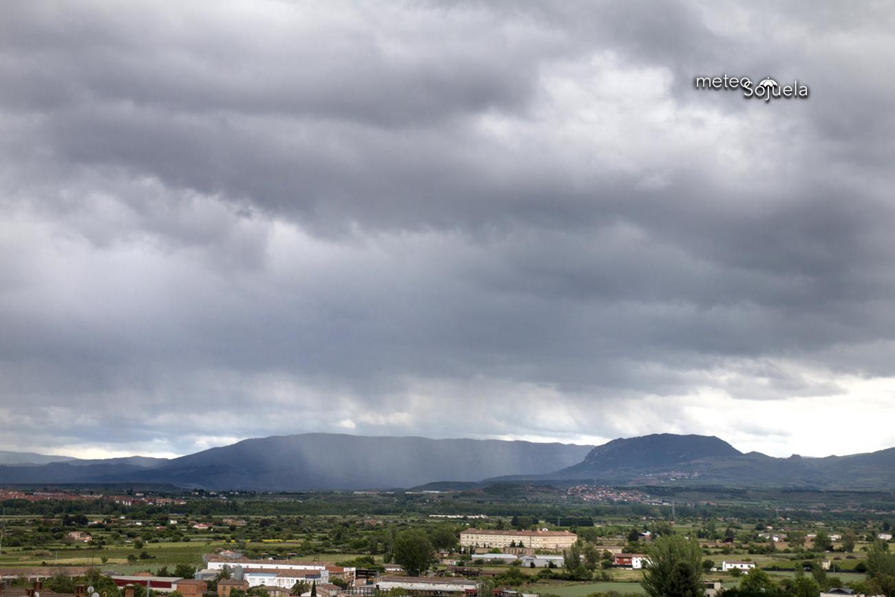 precipitacion IMG_0014 orig 1300 con
